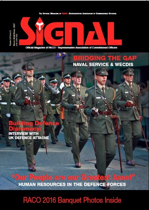 Signal Cover Winter 16 Resize