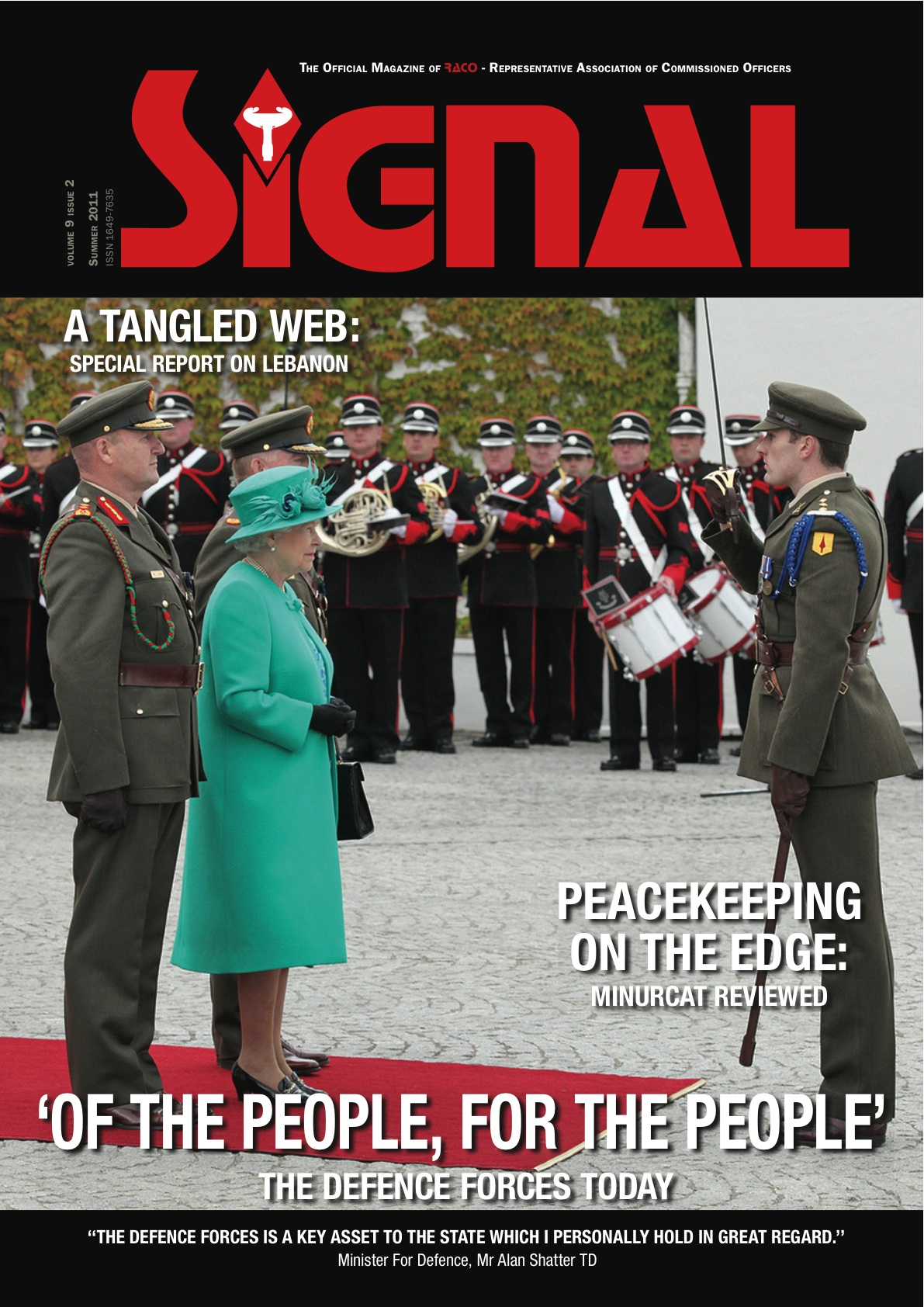 signal 9.2 cover